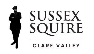 Sussex Squire Wines